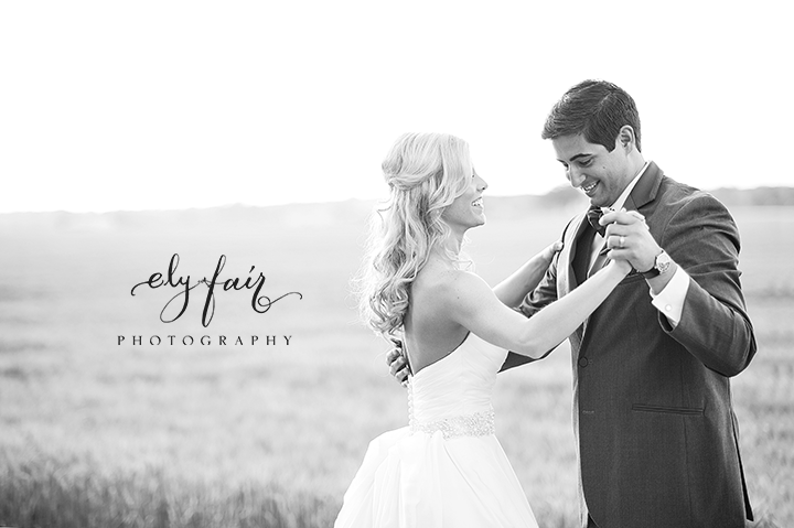 Smiles | Ely Fair Photography | Midwest Wedding Photographers