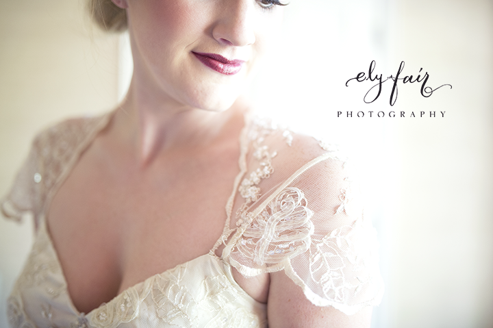 Claire Pettibone| Ely Fair Photography