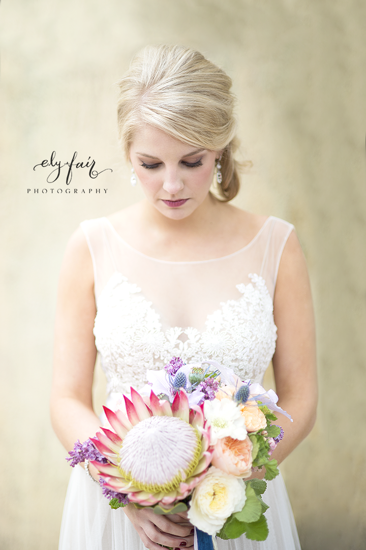 Ely Fair Photography | Dresser Mansion | Gather Events | Birdie Blooms