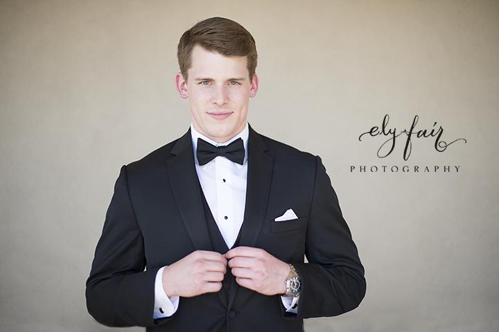 Ely Fair Photography | Oklahoma Photographers