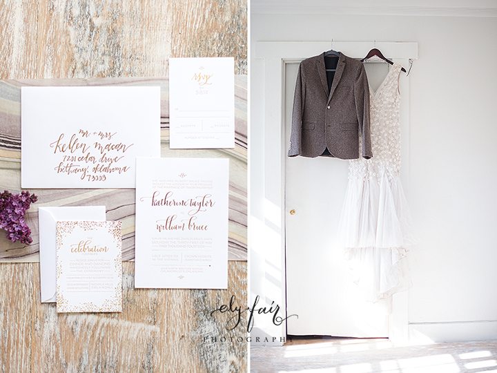 Ely Fair Photography | Birdie Blooms | Chirps and Cheers | Marbled Invite