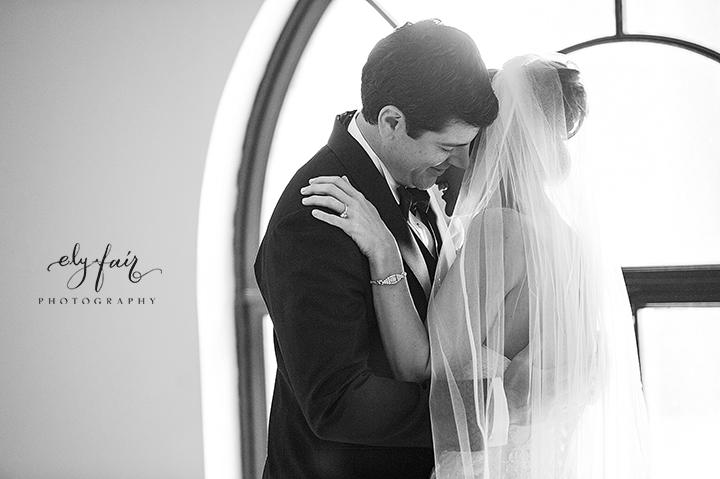 Mayo Wedding, Tulsa, Oklahoma, Ely Fair Photography