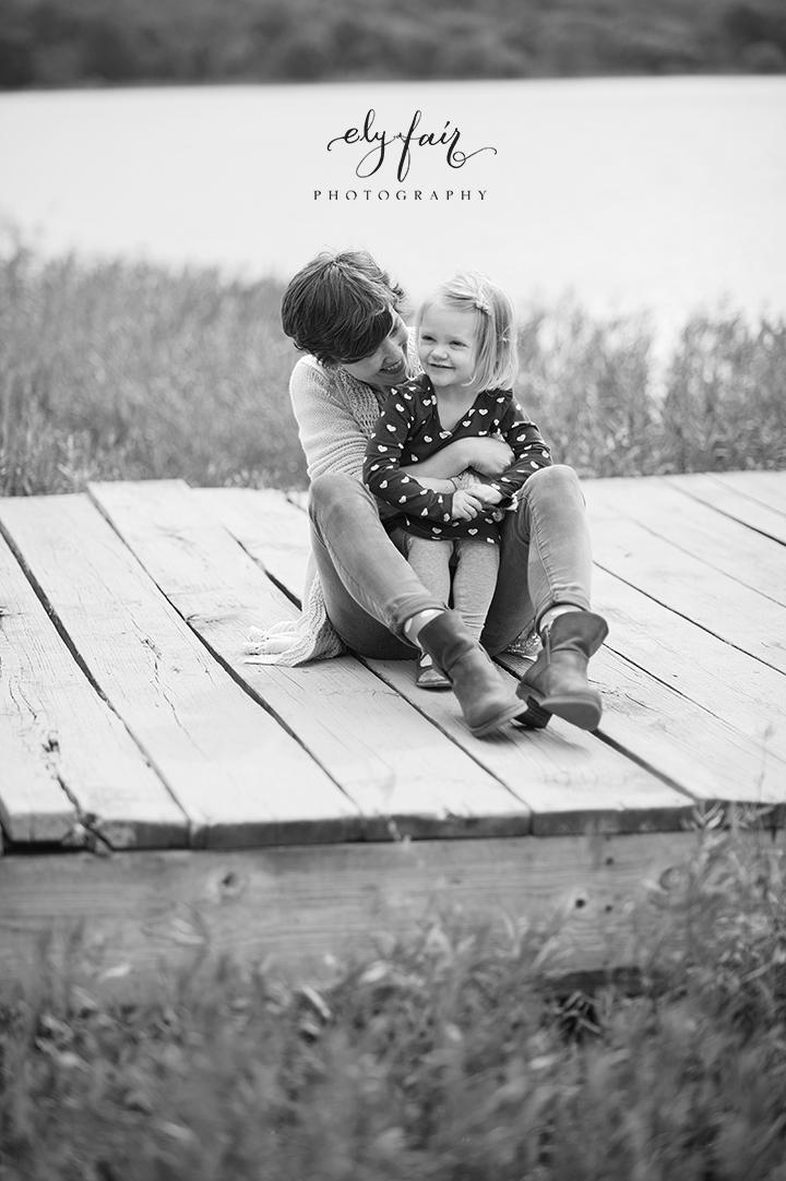 Ely Fair Photography, Oklahoma Family Photographer