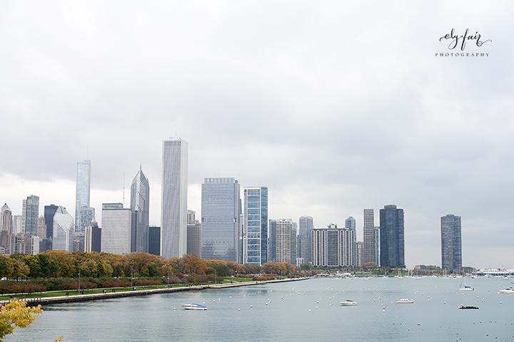 Chicago Family Photos | Ely Fair Photography