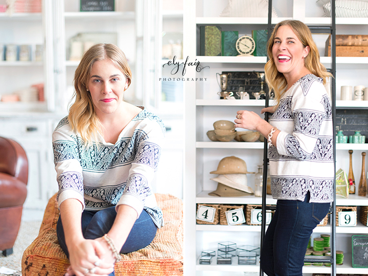 Sara Kate Studios | Ely Fair Small Business Series