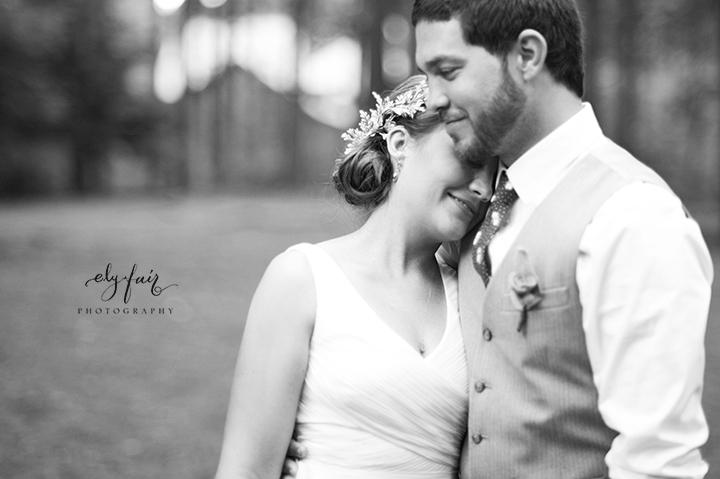 Ely Fair Photography | National Wedding Photographers