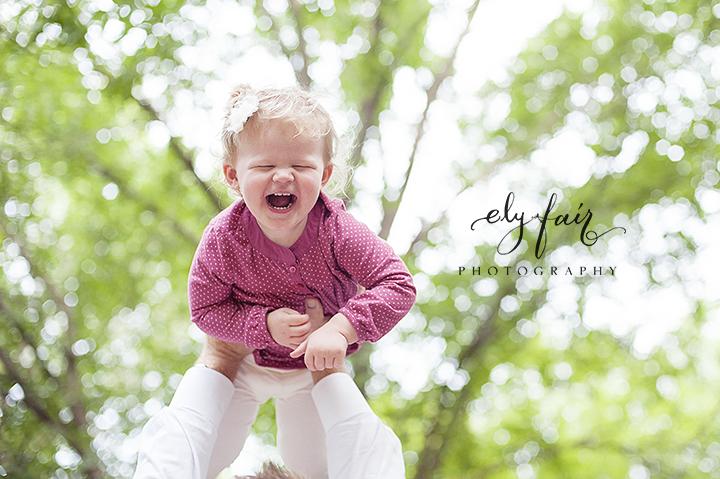 Ely Fair Photography | Oklahoma Family & Newborn Photographer | #elyfairfamilies