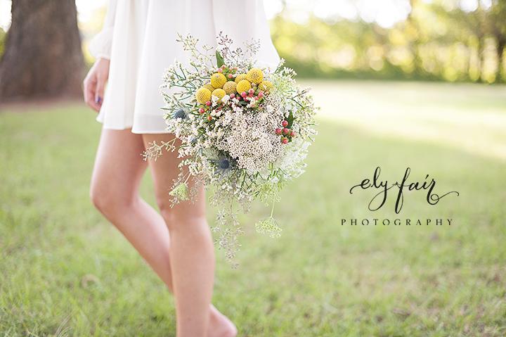 ely fair photography | Oklahoma Wedding Photographers