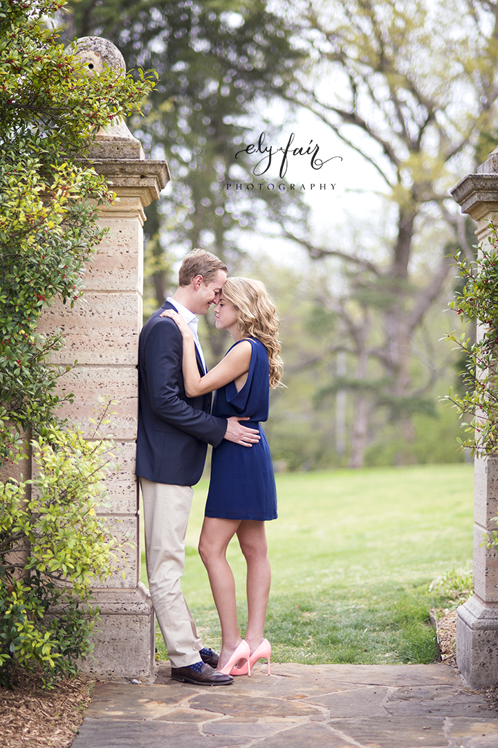 ely fair photography | Oklahoma Wedding Photographers