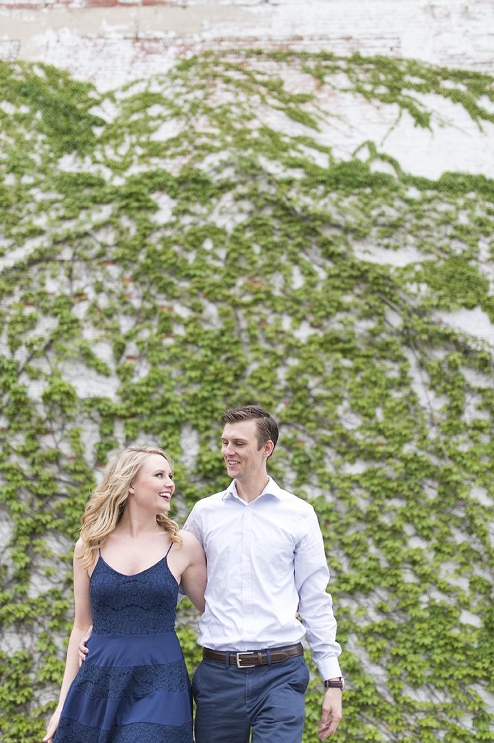 Oklahoma Wedding Photographers   Ely Fair Photography
