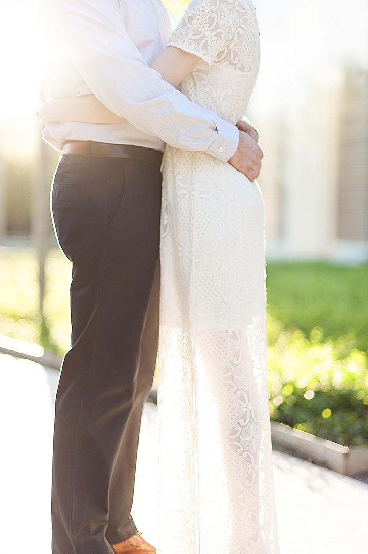 Ely Fair Photography© | National Engagement & Wedding Photographers | Oklahoma City