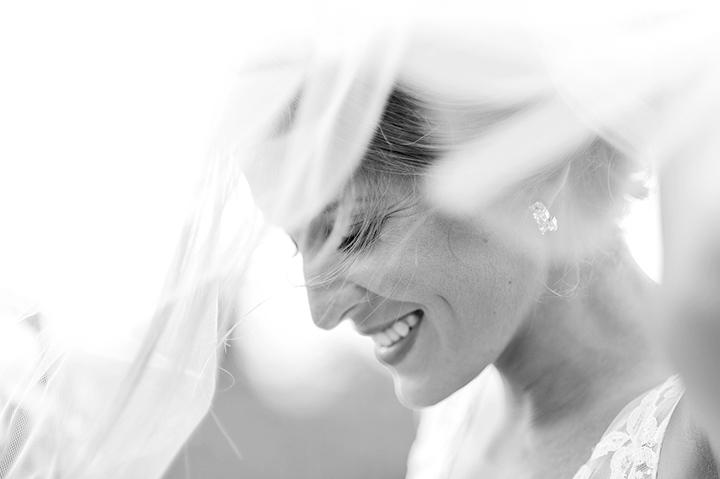 Ely Fair Photography | Bride | Oklahoma Wedding