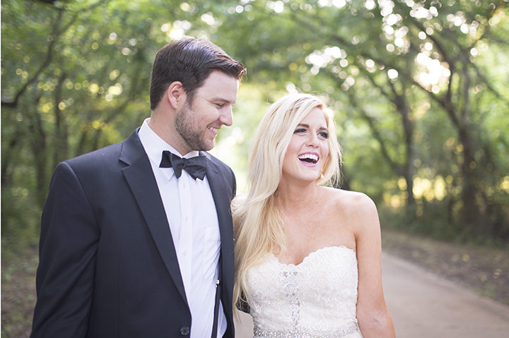 Day After Session | Oklahoma Wedding Photographer | Ely Fair Photography