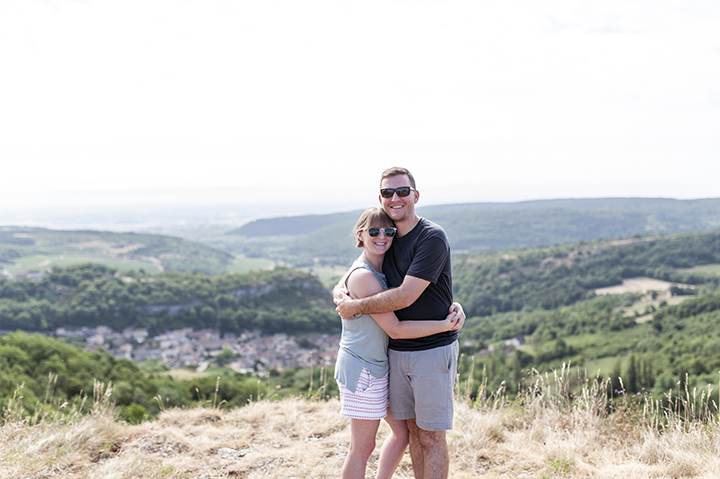 Travel Tips from a Photographer | Ely Fair Photography | France