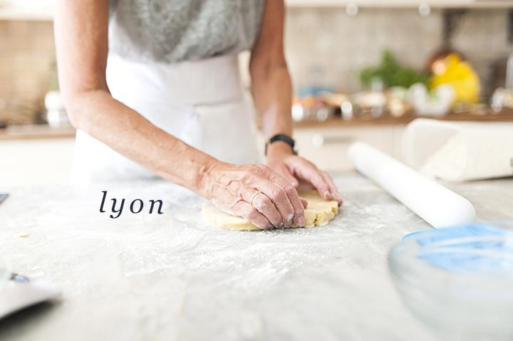 lyon_header