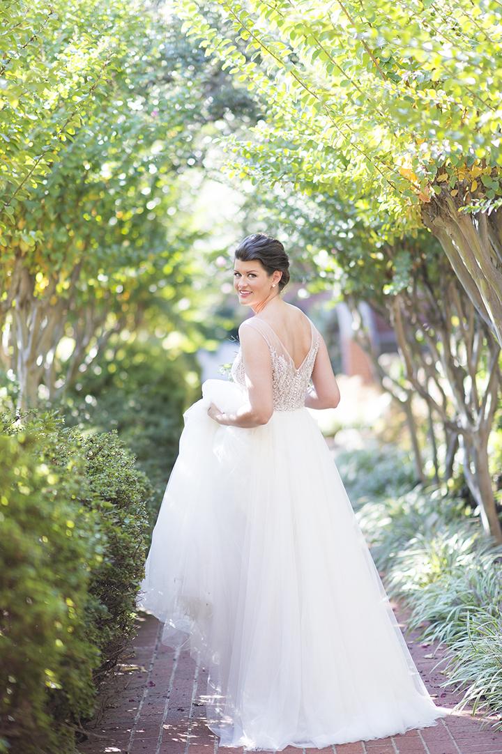 Ely Fair Photography | Oklahoma Wedding | Watters Wedding Dress