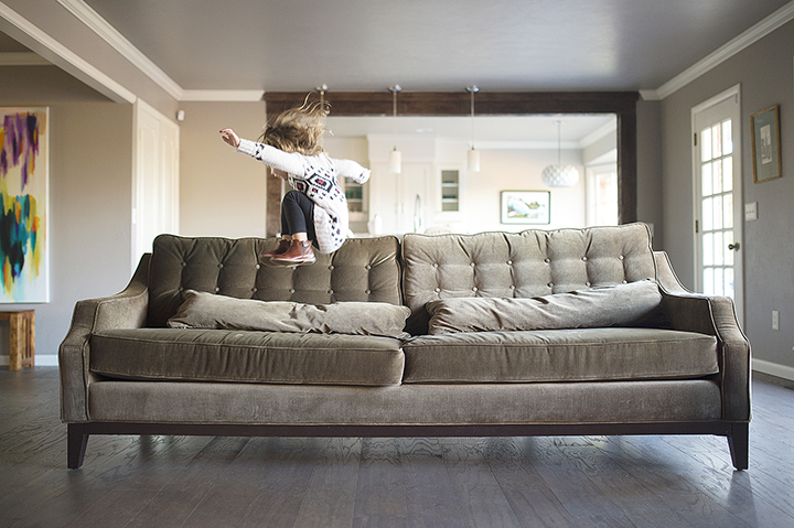 Ely Fair Photography | Family Lifestyle Photographer