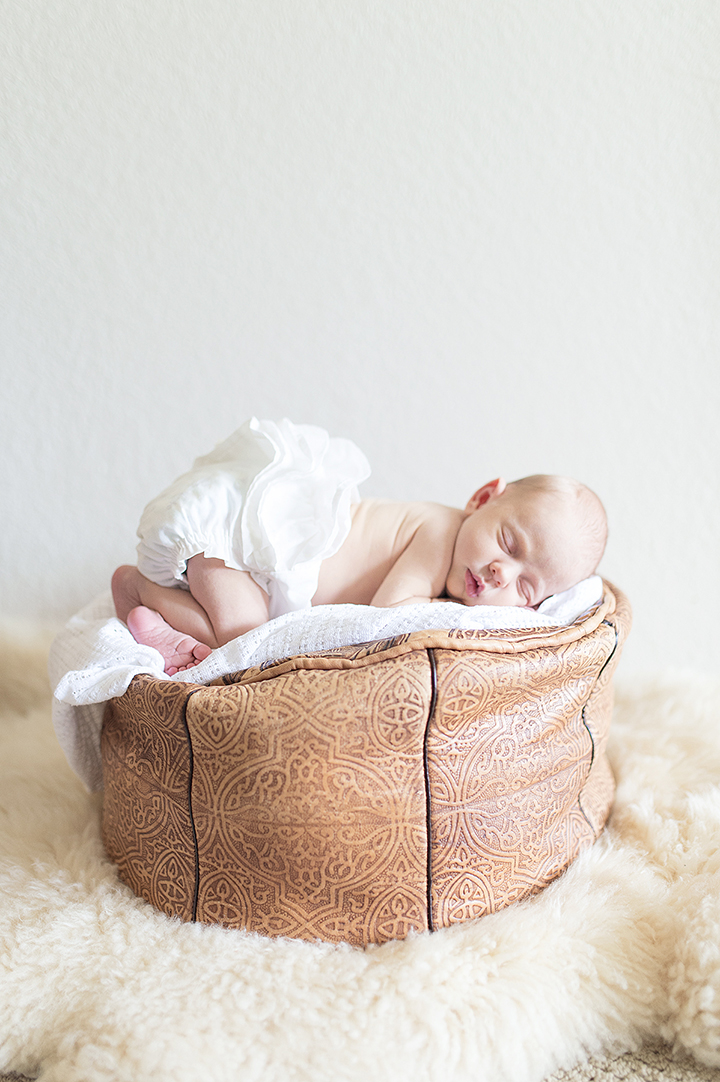 Newborn Photography | Ely Fair Photography