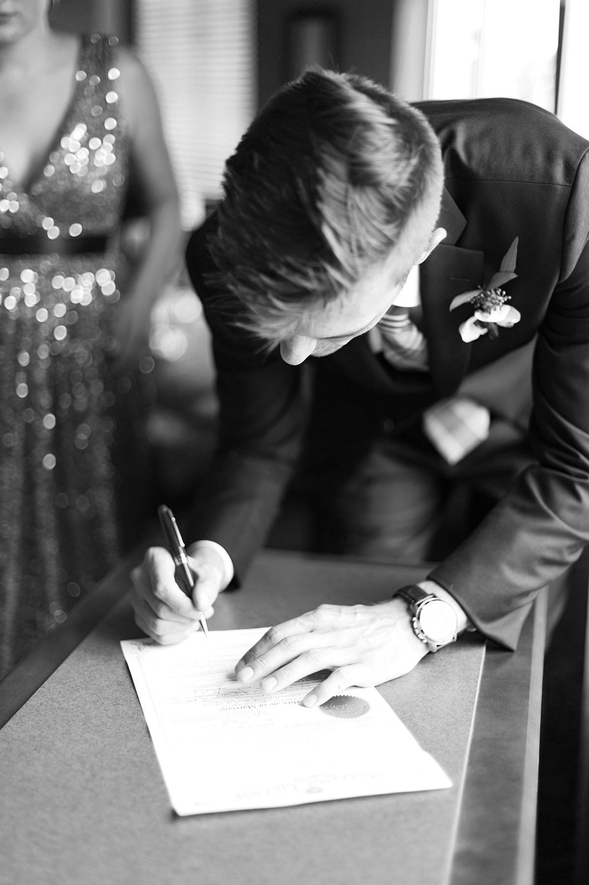 Ely Fair Photography | Oklahoma Wedding |