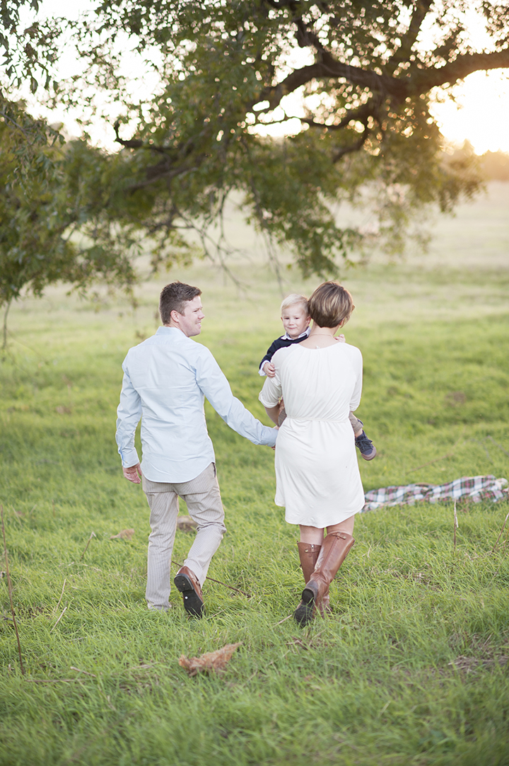 MidWest Family Photographer | ElyFairPhotography©