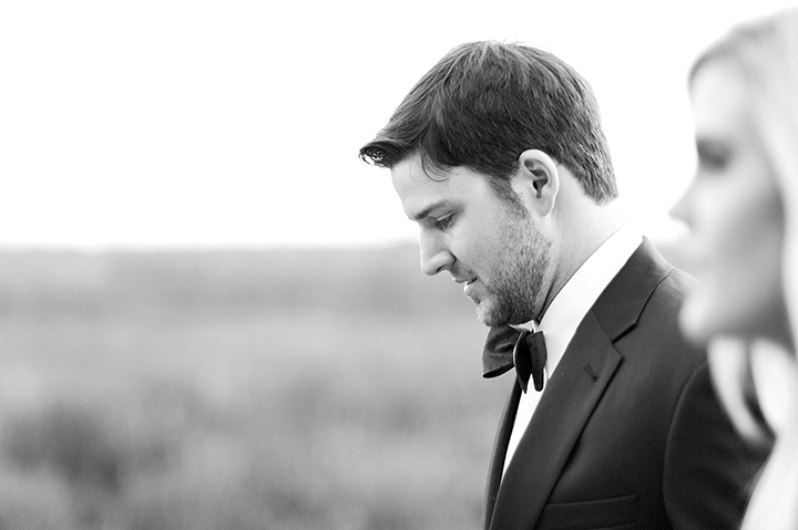 Ely Fair Photography | Oklahoma Wedding | Groom Style