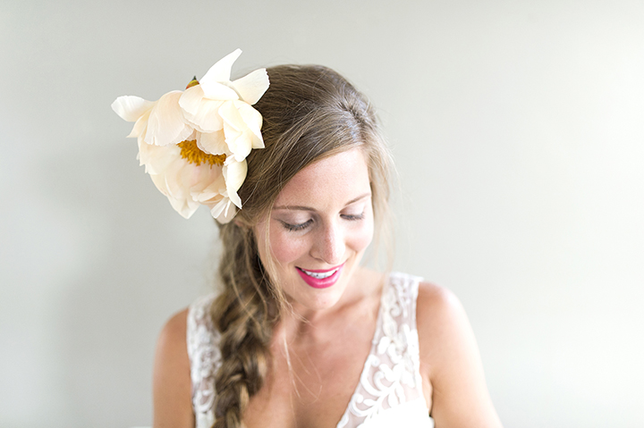 Ely Fair Photography | Florals by Emerson Events OKC | Hair/Make Up: Chelsey Ann Artistry