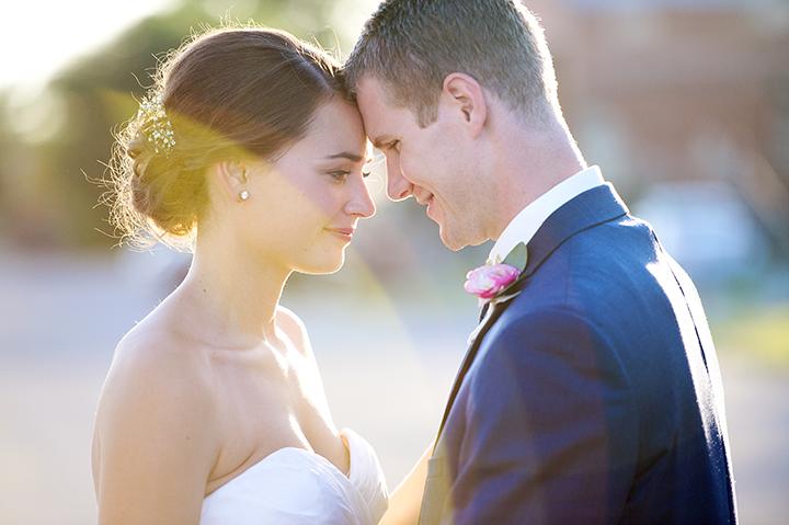 Ely Fair Photography | Oklahoma Wedding