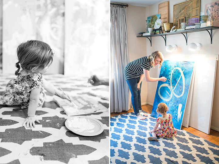 Ashley Whiteside | Ely Fair Photography | Small Business Series