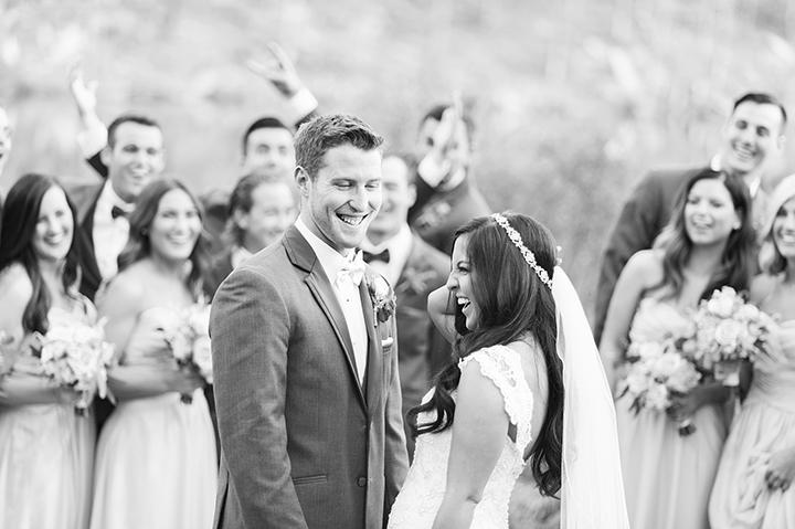 Ely Fair Photography | Tulsa Wedding Photography