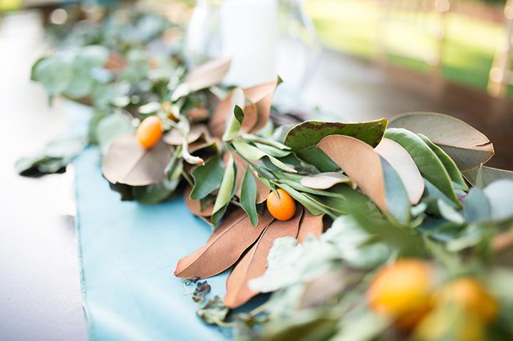 ElyFairPhotography© | Surprise Wedding | Oklahoma Backyard Wedding | Emerson Events | Kumquat
