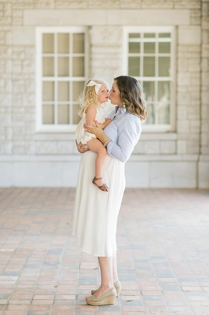 Carter_Maternity_004.jpg