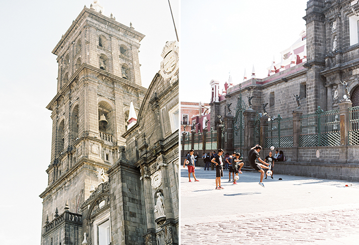Puebla_ElyFairPhotography_003.jpg