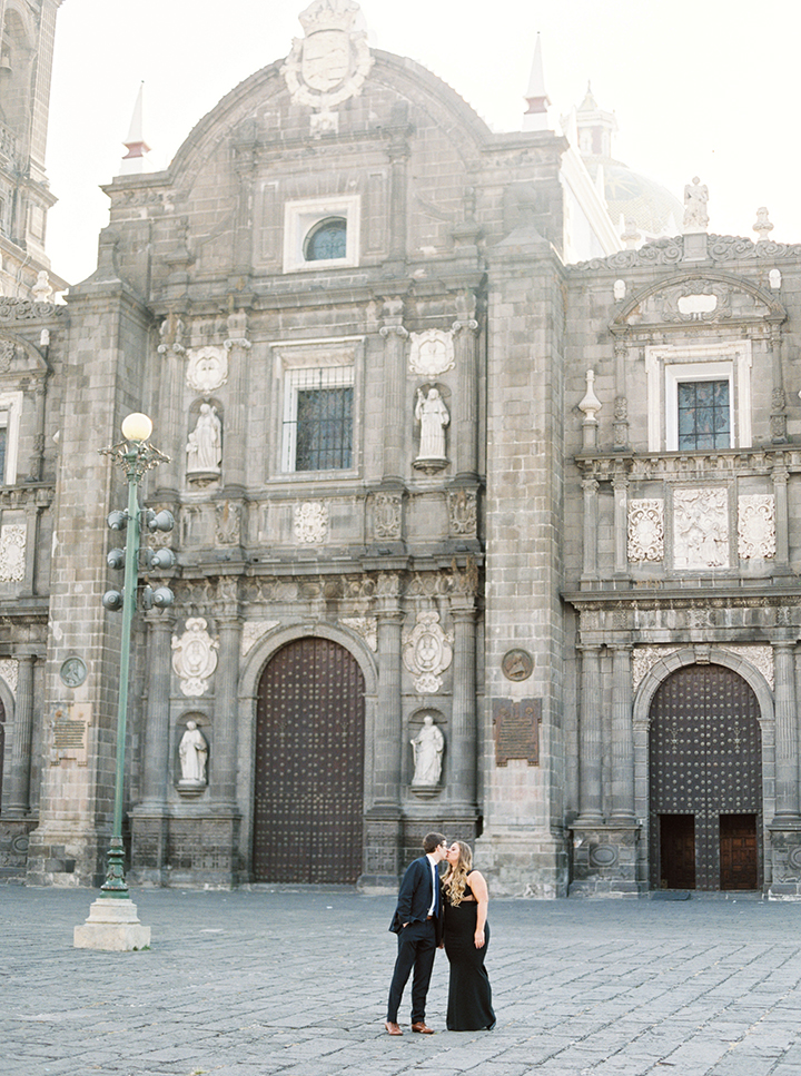 Puebla_ElyFairPhotography_004.jpg