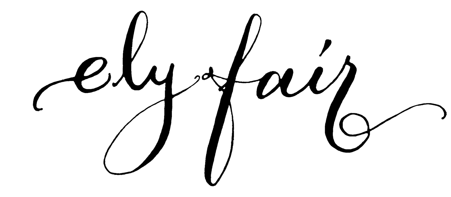 ELY FAIR PHOTOGRAPHY