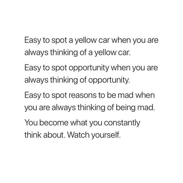 It's hard to have a negative life if you're always looking for the positive ☀️🌻 #mindset