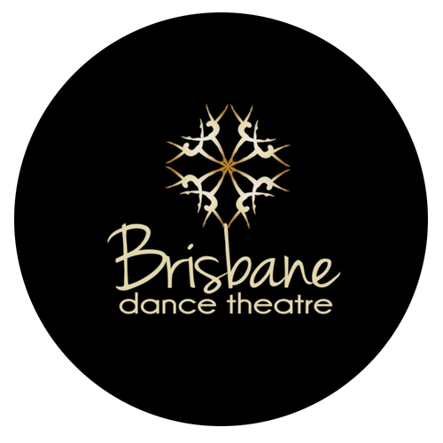 Brisbane Dance Theatre
