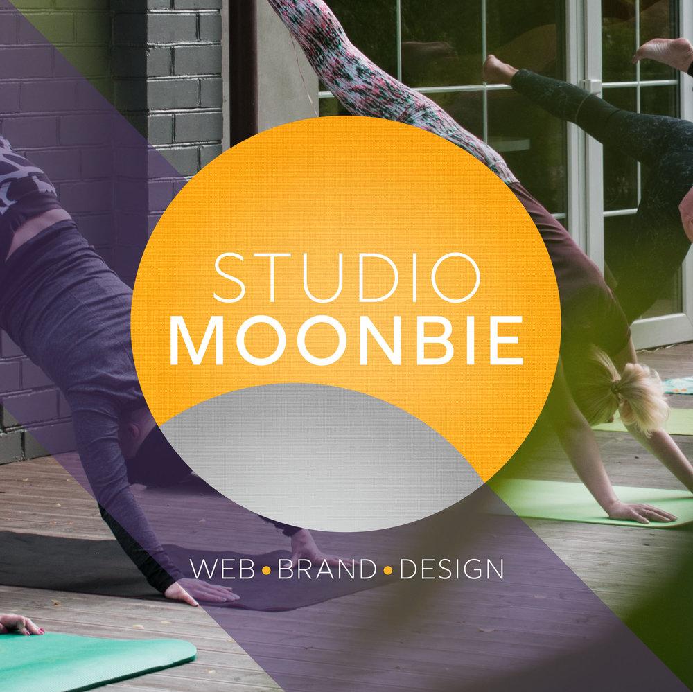 Moonbie_Social_Tile_YogaBiz.jpg