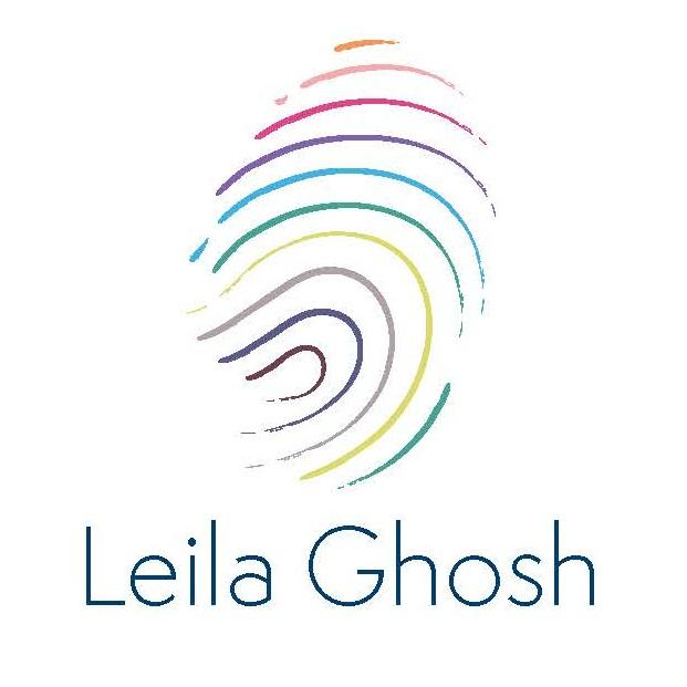 Leila_Ghosh.jpg