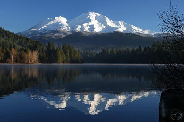 Mt-Shasta-600x400.jpg