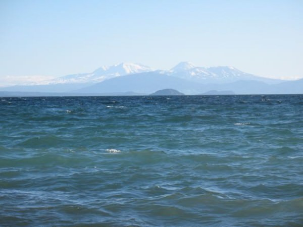 Lake-Taupo-for-web-600x450.jpg
