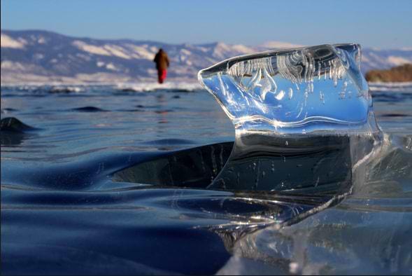 Lake-Baikal-Siberia.jpg