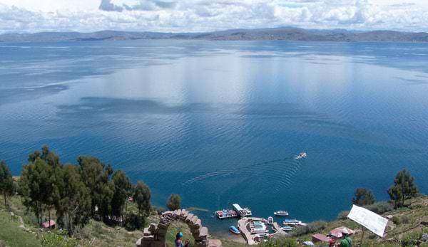 Lake-Titicaca-600x347.jpg