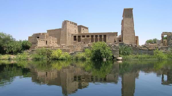 Temple-of-Isis-Philae-Aswan-600x337.jpg