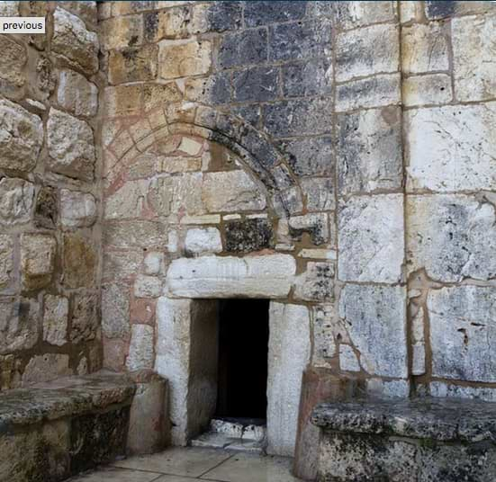 Church-of-Nativity-in-Jersalem.jpg