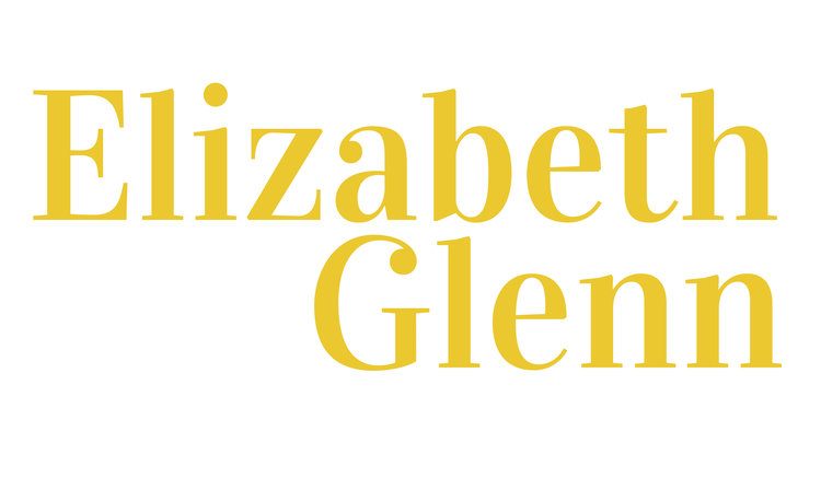 Elizabeth Glenn Photography
