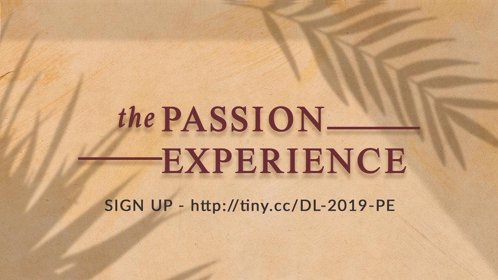 2019_PassionExperience_Splash_Kaila.jpg