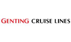 Genting-sponsor-logo-new.jpg