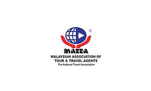 MATTA-EDM-Logo.jpg