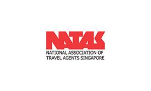 NATAS-EDM-Logo.jpg