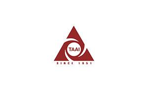 TAAI-EDM-Logo.jpg